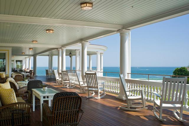 Ocean house watch hill rhode island roar events for Beach house ri