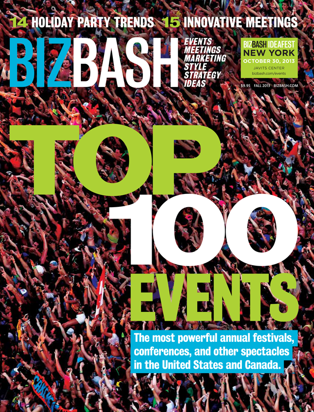 Press-Cover-BizBash-Top-100-Events