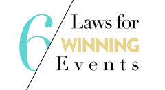 6-Laws-for-winning-events
