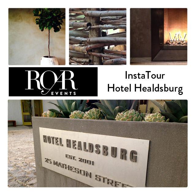 Instatour-Hotel-Healdsburg-1
