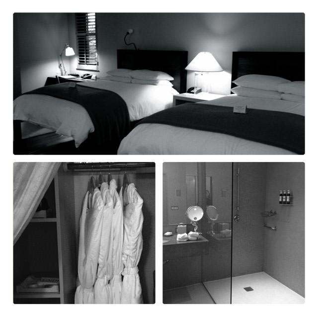 Instatour-Hotel-Healdsburg-3