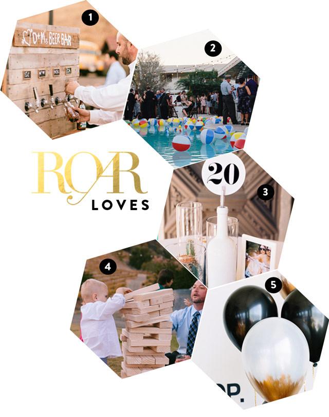 ROAR-Loves-No-1