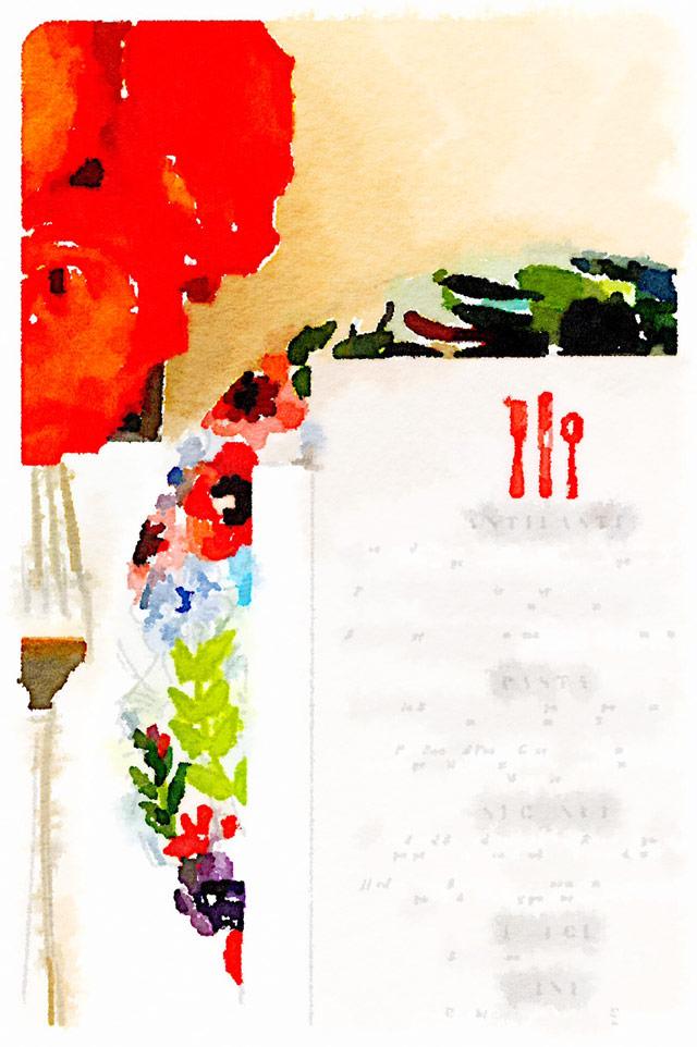 watercolor-8