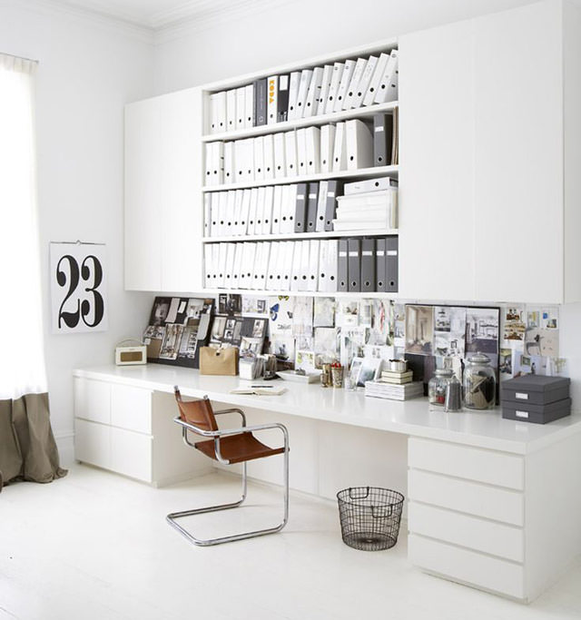 Dreaming-of-this-desk