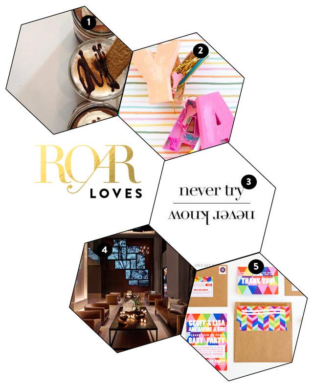 ROAR-loves-No-3