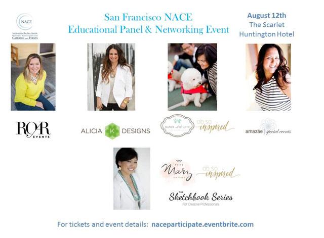 Nace-Panel-Event