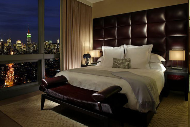 Trump-Soho-Sleeping-Room