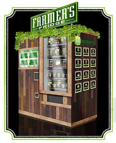 farmer-fridge-kiosk