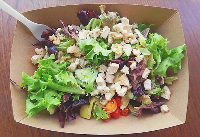 salad-farmers-fridge