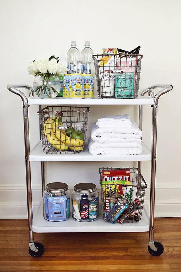 Stock-variety-snacks-drinks-room