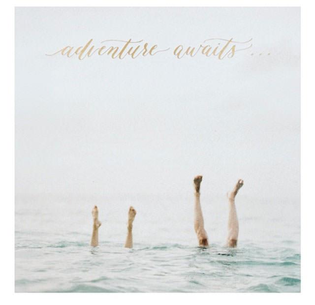 2015-word-ADVENTURE