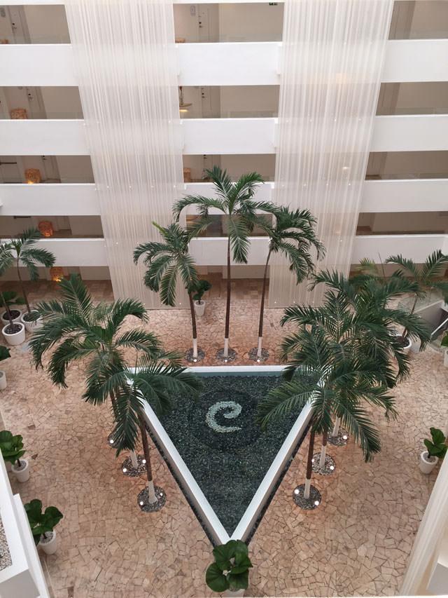LeBlanc-Hotel