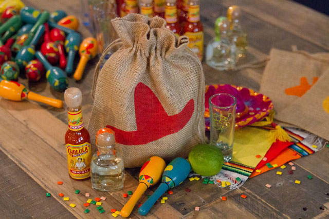 Mexico-Welcome-Bags