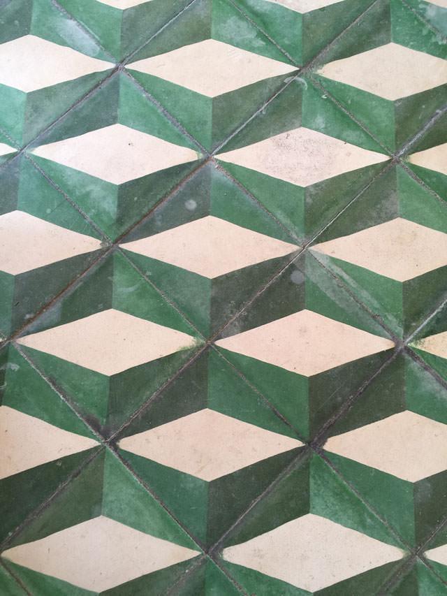 modern-mexican-tile