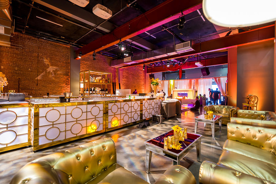 Coupa inspire party 2015 roar events inspire party malvernweather Image collections