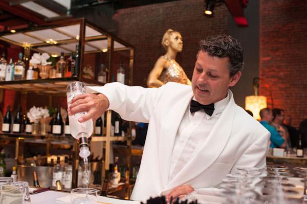 bartender-coupa-inspire