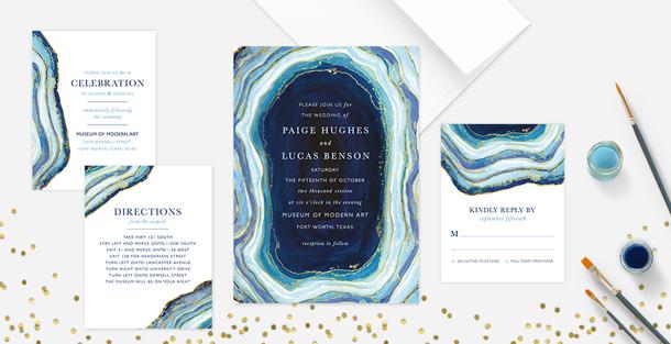 love-rocks-geode-wedding-invitations-02