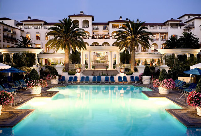 st-regis-dana-point-main-pool