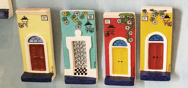 old-san-juan-home-tiles