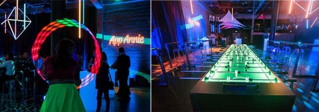 App-Annie-Design-1