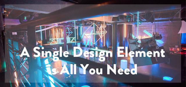 App-Annie-Design-5